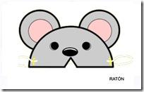 raton color1 1