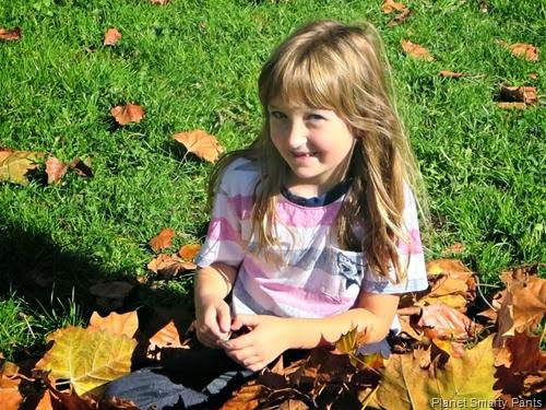 Pile-of-Leaves-Portrait