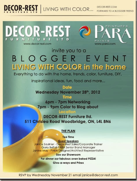 decorrestbloggerevent