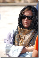 Oporrak 2011 - Jordania ,-  Jerash, 19 de Septiembre  22