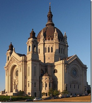 St_Paul_Cathedral_2012