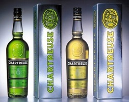 Chartreuse_thumb24