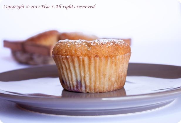 Muffin-more-4