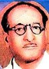 محمد جمعة خان3