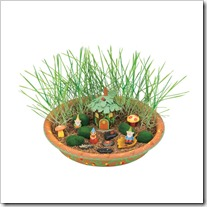 Mossy-Meadows-Gnome-Garden-N72379_XL