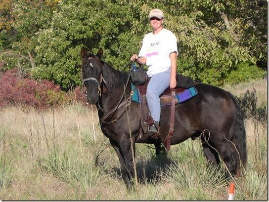cowgirl weekend 2 001