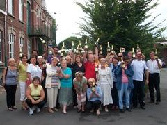 2009.07.11-012 groupe