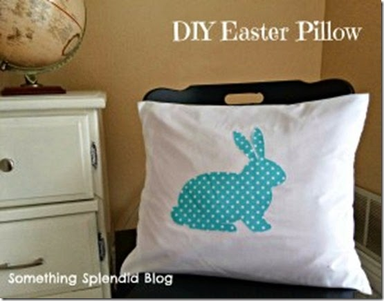 DIY-Easter-Pillow-300x229