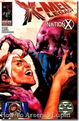 P00011 - X-Men_ Legacy v2008 #230 - Devil At The Crossroads, Part 4; A Girl Called Hope part 3 (2010_2)