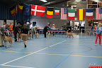 20130510-Bullmastiff-Worldcup-0399.jpg