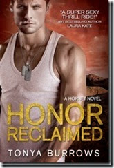 honor-reclaimed_thumb
