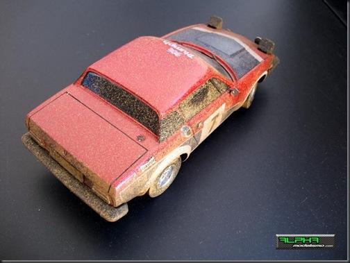 Triumph TR7_2