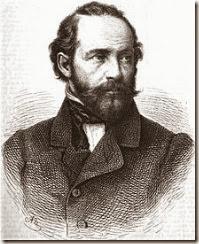 220px-Julius_Schrader_(IK_18-1863_S_121_ANeumann)