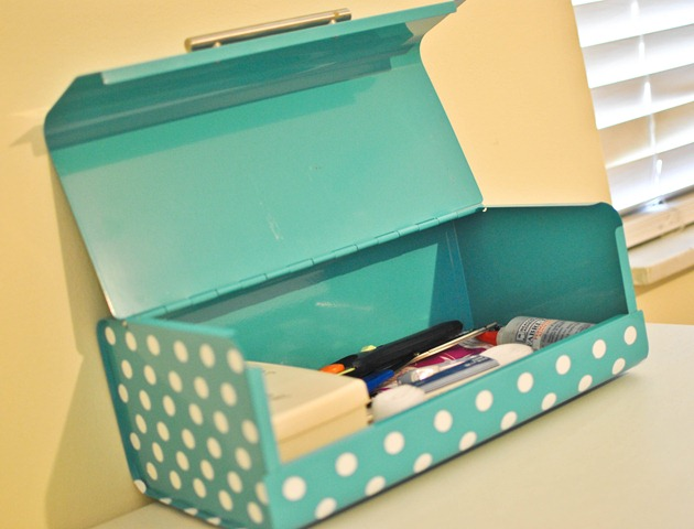 bread box to sewing storage box-6