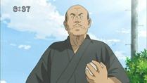 [GotWoot]_Showa_Monogatari_-_06_[CEB7A37E].mkv_snapshot_06.35_[2012.05.09_20.15.47]