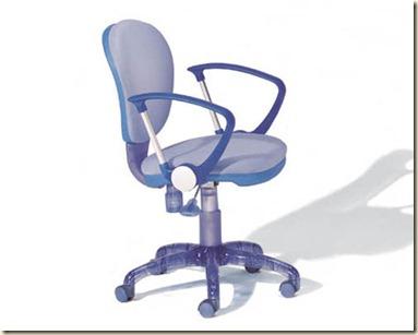 sillas de oficina3