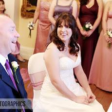 Shinfield Grange Wedding Photography LJPhoto (TC) - (21).jpg