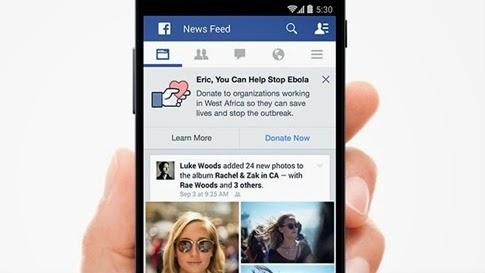 facebook-donar[5]