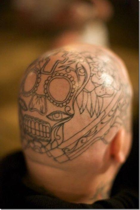 creative-head-tattoos-32