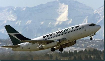 Cda Airlines Fuel
