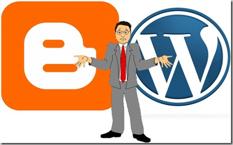 blogger-vs-wordpress1
