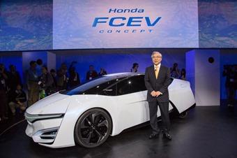 Honda-FCEV-Concept-LA-Auto-Show-1