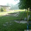 csiliznyarad-ovoda-011.jpg