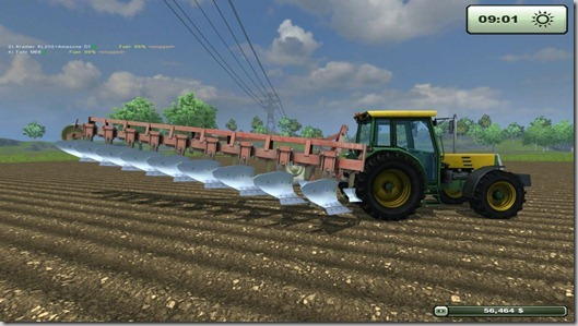 FarmingSimulator2013-aratro