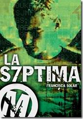 Copia-de-5031213-La-septima-M-11_12_2006-12.19.51