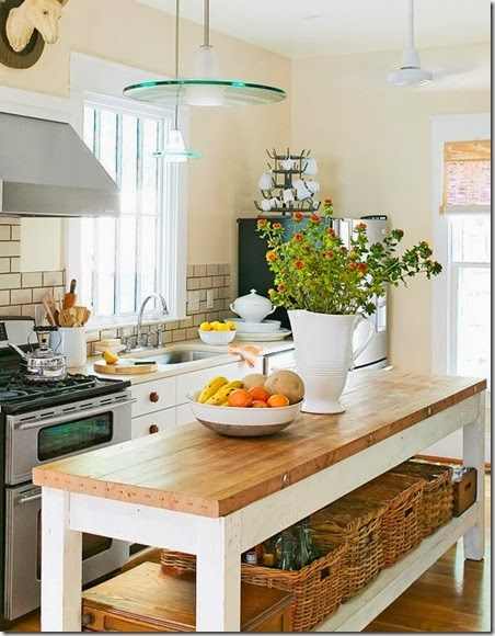Kitchen-Island-Freestanding-with-But