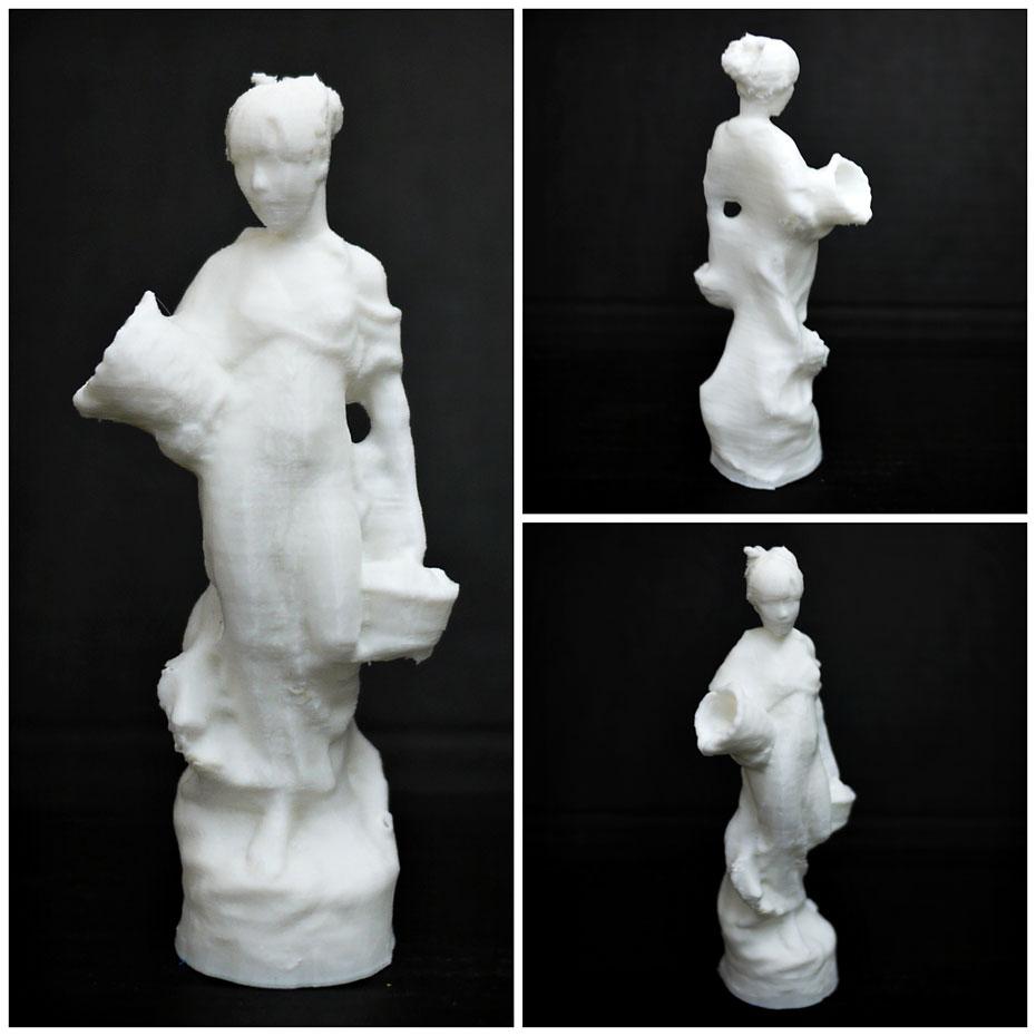 20130728_sculptures22.jpg