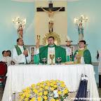 Aniversário de Ordenação Sacerdotal do padre Paulo Avelino - Fotos: Daniel Fotógrafo