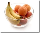 natural-cure-home-remedies-natural-remedies-holistic-remedies-banana-orange