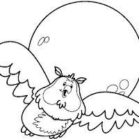 OWL_MOON_BW_thumb.jpg