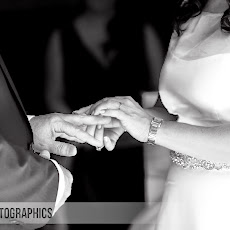Tylney-Hall-Wedding-Photography-LJPhoto-GSD-(104).jpg