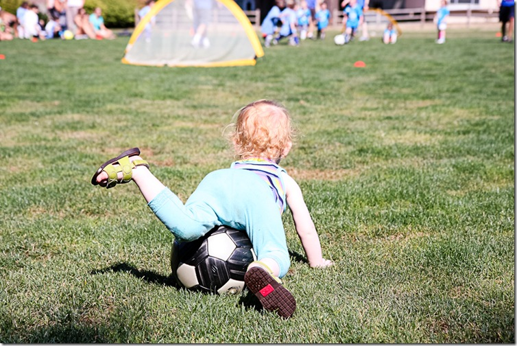 First day fall soccer-23 blog