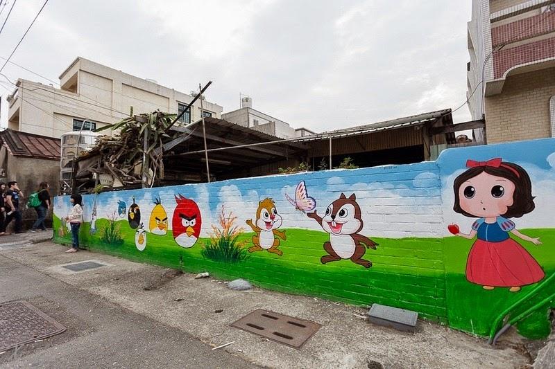 huija-murals-17