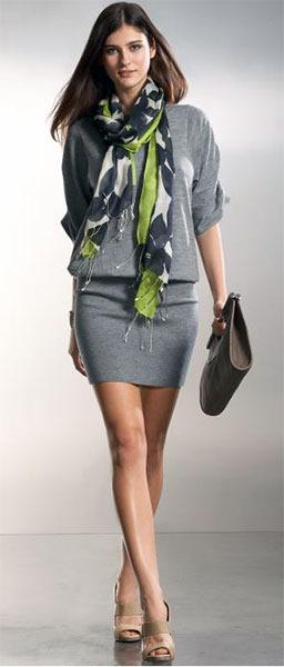 2013-04-17_gray_dress
