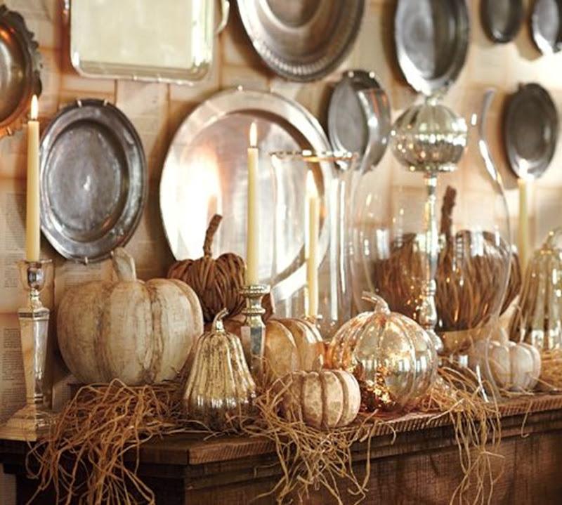 pottery barn trays