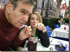20131112_sipping sangria (Small)