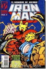 P00006 - 06 - Iron Man howtoarsenio.blogspot.com #322