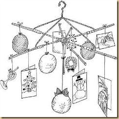 christmas-activities-52