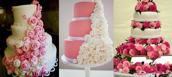 bolo-casamento-cor-de-rosa-i-love-pink.jpg