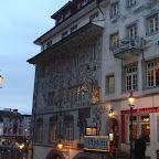 Luzern Tetka Vera (11).JPG