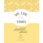 MyLifeAndTimes