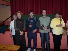 2004.10.10-003 Muriel Lemaître, Emmanuel Durand et Sébastien Leroy