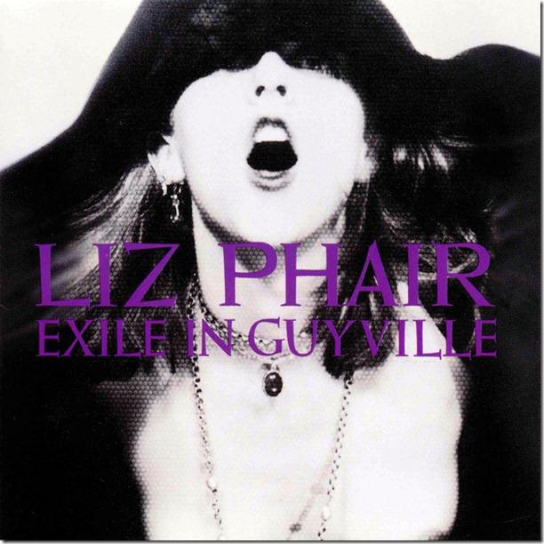 music-albums-1993-15