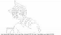 TwitAA 2013-12-04 23:23:41