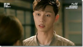 Witch's.Love.E06.mp4_002014412_thumb[1]
