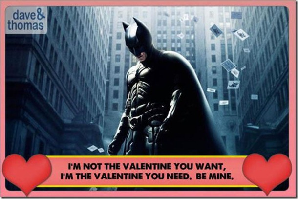 best-valentines-day-cards-10